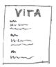 vita-pdf-logo